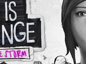 Análisis Life Strange: Before Storm Episodio Despierta