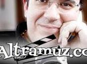 Expediente Altramuz 3x03 Especial conspiraciones Santiago Camacho