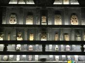 Museo Anahuacalli arte mexicano