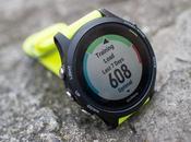 ¿Como elegir correctamente reloj inteligente para entrenamiento?
