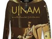 U-Nam Essential Collection
