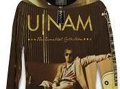 U-Nam Essential Collection