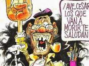"""Hace años, atentado papus""""; barcelona abans, avui sempre...19--09-2017...!!!"""