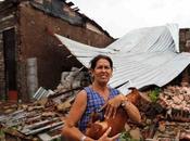 VIDEO: puntos venta comida Cuba tras paso Irma