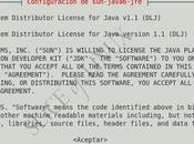 Optimizar Ubuntu Karmic Koala, tirón.