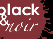 Black Noir: novelas exclusivas para leer Smartphone