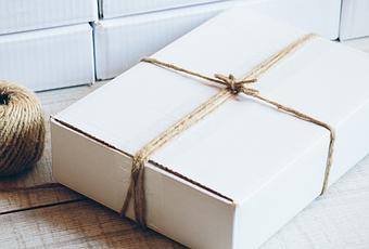 marketing packaging essay