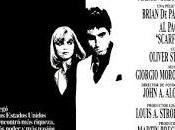 Revisión: precio poder, Palma 1983