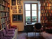 Proyecto fotográfico ed.): Libros