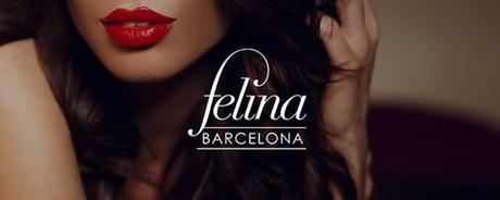 se buscan prostitutas prostitutas de lujo en barcelona