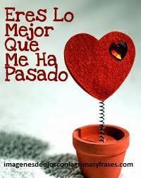 Bonitas Imagenes Con Frases De Amor Para Descargar Gratis Paperblog