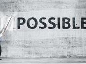 Pequeñas acciones, grandes cambios. Encuentra pasión vida