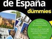 Historia España para dummies