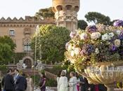 consejos tener cuenta antes reservar espacio para boda, Teruel Excusive Weddings
