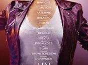 Juliette Binoche busca amor verdadero, pedido Claire Denis