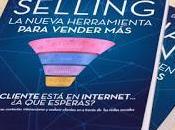 Entrevista Esmeralda Díaz-Aroca (153), co-autora «Social Selling: nueva herramienta para vender más»