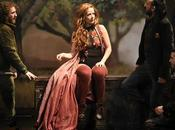 Arranca Temporada Otoño Teatro Martín Valdeiglesias