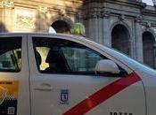 NTaxi lanza iniciativa para compartir taxi ahorrar hasta coste trayecto