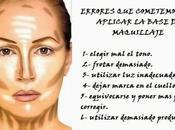 Maquillaje correctivo para ojos PROMINENTES