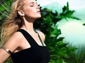 Skin Oxygen, línea detox Biotherm