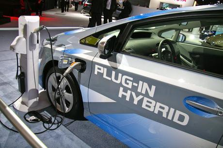Vehículos adaptados para una movilidad sostenible