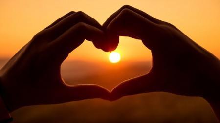 Planes rom nticos para un fin de semana en pareja paperblog - Un fin de semana romantico ...