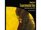 Experimental film, Gemma Files