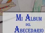 álbum abecedario