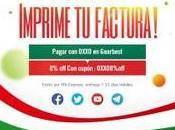 Paga OXXO promoción Gearbest para México