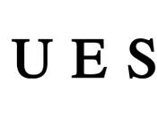 colección otoño 2017 Guess