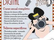 Edición Curso Fotografía Digital Jose Manuel Cabello