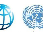 Iniciativa Open Data Banco Mundial [Open access(OA)]