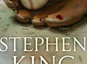chica amaba Gordon Stephen King