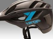 Urge presenta nuevo casco: Trailhead