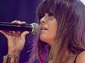 Vanesa Martín publica single 'Hábito