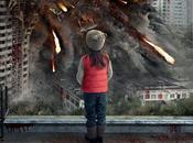 Invasión: Guerra Comenzado, Trailer