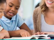 Millennials prefieren lápiz papel para aprender productivamente.