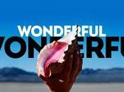 Escucha entero nuevo disco Killers: Wonderful