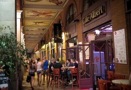Toulouse la ciudad rosa paperblog for Oficina turismo toulouse