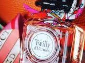 Twilly d'hermés nuevo perfume para jovenes