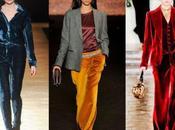 terciopelo pasa moda-tendencias 2017-2018