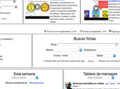Liveworksheets: creador fichas interactivas para profesores