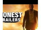 rato risas Honest Trailer WONDER WOMAN