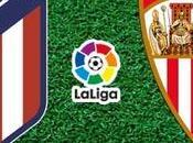 Atlético Madrid Sevilla VIVO Internet Septiembre 2017