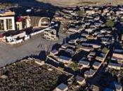 #hogar siete millones #dólares Morales #Bolivia (FOTOS)