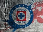 posible sede Cruz Azul Pachuca