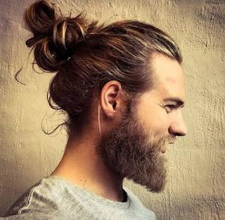 affordable los mejores cortes de pelo para hombre otoo invierno with corte de pelo para caballero with corte pelo caballero - Corte Pelo Caballero