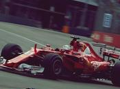 motor Sebastian Vettel afectado Singapur será penalzado