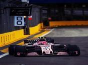 Auer tiene esperanzas debutar pese rechazo Force India
