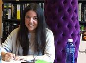 """Entrevista Elena Peña Bilbao segunda parte """"Las Revueltas"""""""